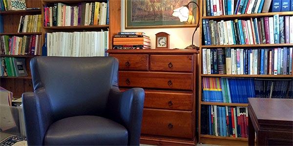 pcc-office-chair